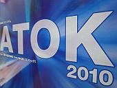 ATOK 2010