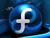 Fedora Core 6