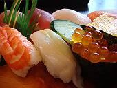 うおくに寿司