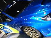 WRCコンセプト
