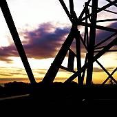 鉄塔まつり