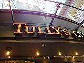 TULLY'S